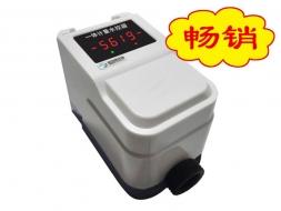 SK301水控机